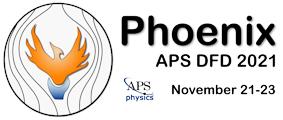 Phoenix APS DFD 2021 Logo